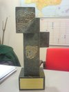 Premio_fcac_cafeole07
